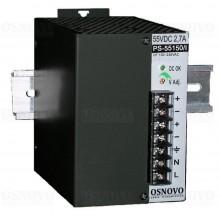 Блок питания PS-55150/I