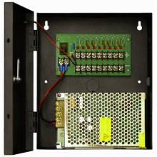 Блок питания ST-PS205-9