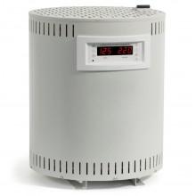 Стабилизатор напряжения SKAT STL-15000