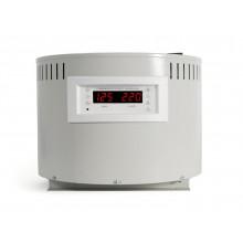 Стабилизатор напряжения SKAT STL-5000