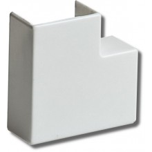 L-образный уголок Угол L-образный типоразмер 15 (25шт)