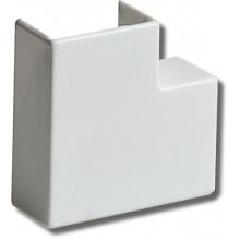 L-образный уголок Угол L-образный типоразмер 25 (25шт)