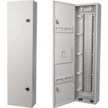 Коробка распределительная на 400 пар KR-INBOX-400-MNK