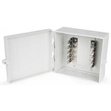 Коробка распределительная на 50 пар KR-INBOX-50-NK