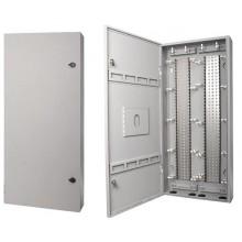 Коробка распределительная на 800 пар KR-INBOX-800-MNK