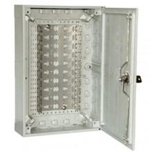 Коробка распределительная пластмассовая настенная 320х215х75 мм Kronection Box III ( 6437 1 020-20)