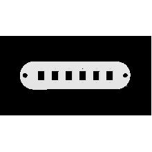 Адаптерная панель TFI-08SCS