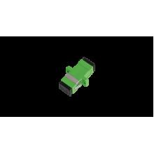 Адаптер NMF-OA1SM-SCA-SCA-2 (2шт)