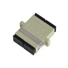 Адаптер NMF-OA2MM-SCU-SCU-2 (2шт)