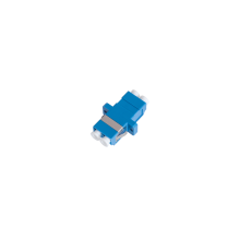 Адаптер NMF-OA2SM-LCA-LCA-2 (2шт)