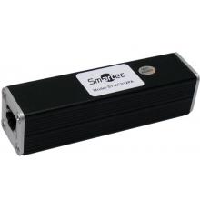 Адаптер питания по кабелю Ethernet ST-AC005PA
