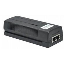 Инжектор PoE Midspan-1/600G