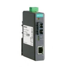Медиаконвертер оптический IMC-21-M-SC