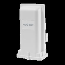Антенна с LTE модемом для усиления 2g/3g/4g сигнала ZLT P11