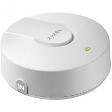 Wi-Fi точка доступа ZyXEL NWA1123-NI