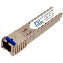 SFP-модуль GL-OT-SF14SC1-1310-1550