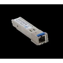 SFP-модуль GL-OT-SG06SC1-1550-1310-B