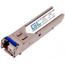 SFP-модуль GL-OT-SG08LC1-1550-1310-D