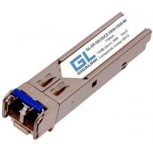 SFP-модуль GL-OT-SG12LC2-1310-1310-M