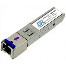SFP-модуль GL-OT-SG14SC1-1310-1550-D