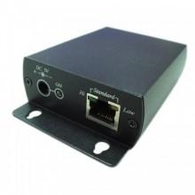 Повторитель Ethernet SR01