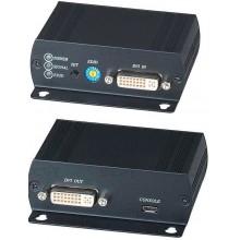 DVI EDID-эмулятор EE01D