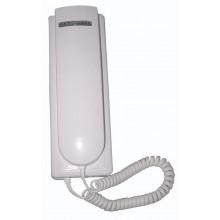 Абонентское переговорное устройство GC-0001T1