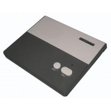 Абонентское переговорное устройство GC-2001D1