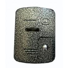 Абонентское переговорное устройство GC-2001P1