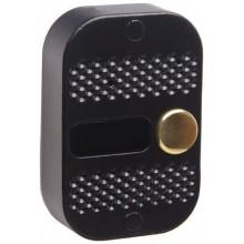 Абонентское переговорное устройство GC-2001P3