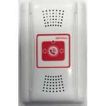 Абонентское переговорное устройство GC-2001W3