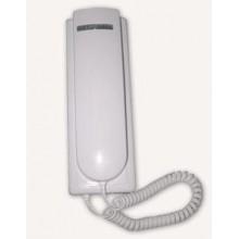 Абонентское переговорное устройство GC-5002T1