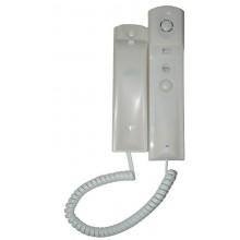 Абонентское переговорное устройство GC-5003T2