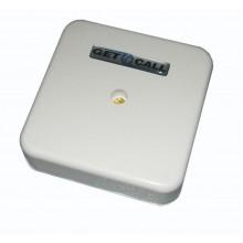 Адаптер сопряжения пультов GC-0002D1 (PSP-1)