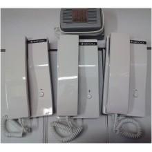 Комплект переговорных устройств GC-6003T1