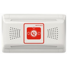 Переговорное устройство GC-3001W3