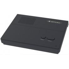 Абонентское громкоговорящее устройство GC-5004D1