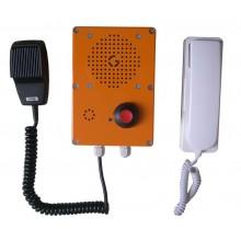 Комплект переговорного устройства GC-6004C1