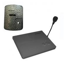 Комплект переговорного устройства RK.03