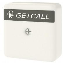Одноканальный передатчик сигнала аварии GC-3001S1