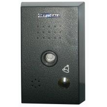 Селектор на 1 абонента GC-3001M1 (1 аб.)