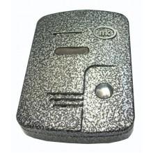 Селектор на 1 абонента GC-3001P1 (1 аб.)