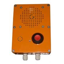 Пульт громкой связи GC-4017M3