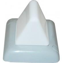 Коридорная лампа GC-0611W2