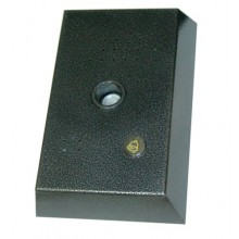 Абонентское переговорное устройство GC-2201PU