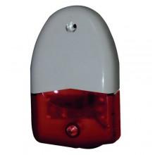 Комплект дублирования сигнала вызова GC-0001С1