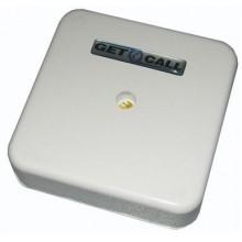 Приставка дублирования сигнала вызова 220 GC-0001D1 (ПДСВ-1.220.ТА)