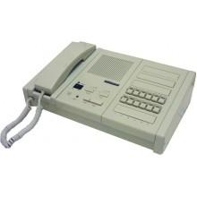 Пульт селекторной связи GC-9036D2 (12 аб.)