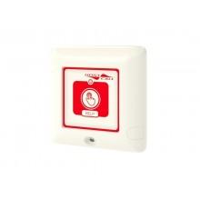 Адаптер сопряжения с внешними системами жизнеобеспечения MP-431D1
