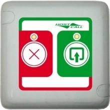 Кнопка вызова MP-421D1